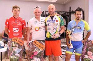 Vélo Sport Géromois